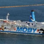 Tragitto: Genova - Bastia e viceversa